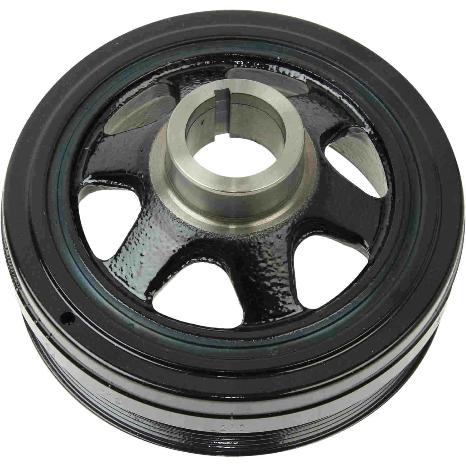 Mercedes Crankshaft Pulley 0011022829 / 272 030 09 03 / 2720300903