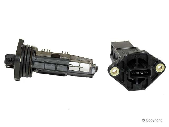 Volvo Mass Air Flow Sensor 0280217002
