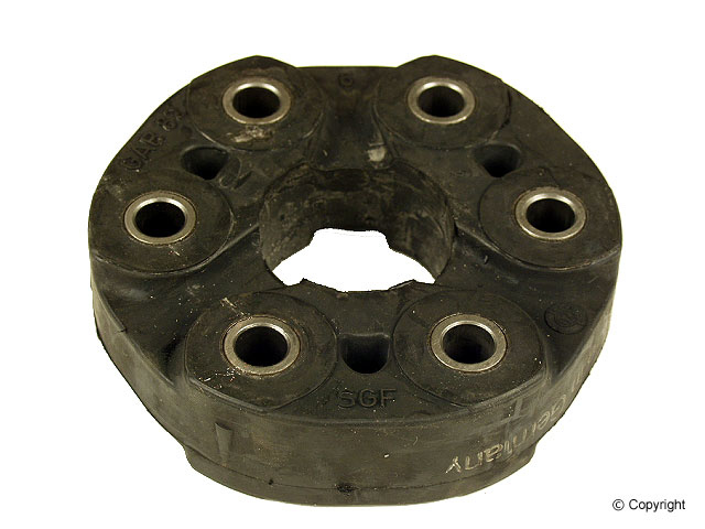 BMW Drive Shaft Flex Joint 1308301
