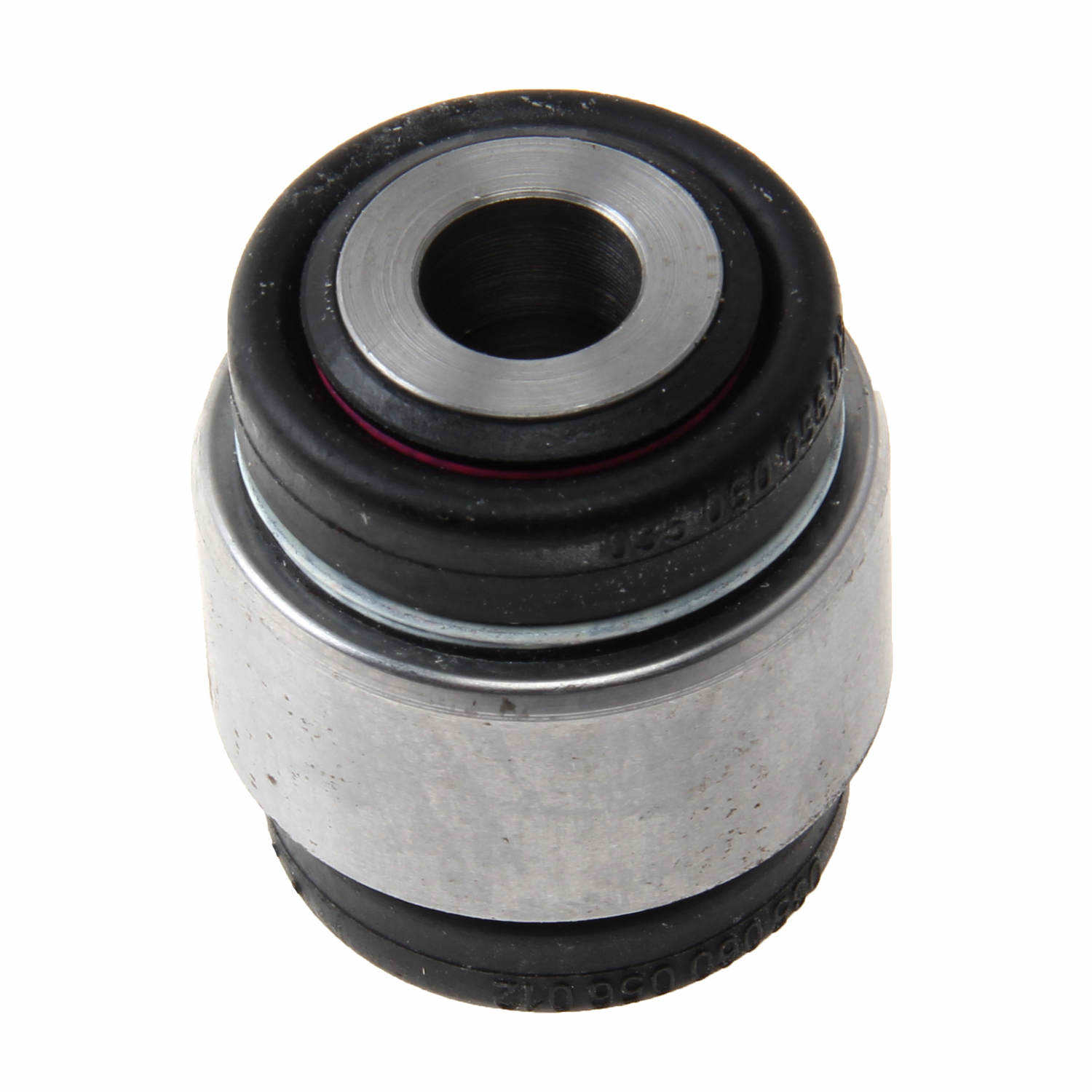 Land Rover Control Arm Bushing 2888101