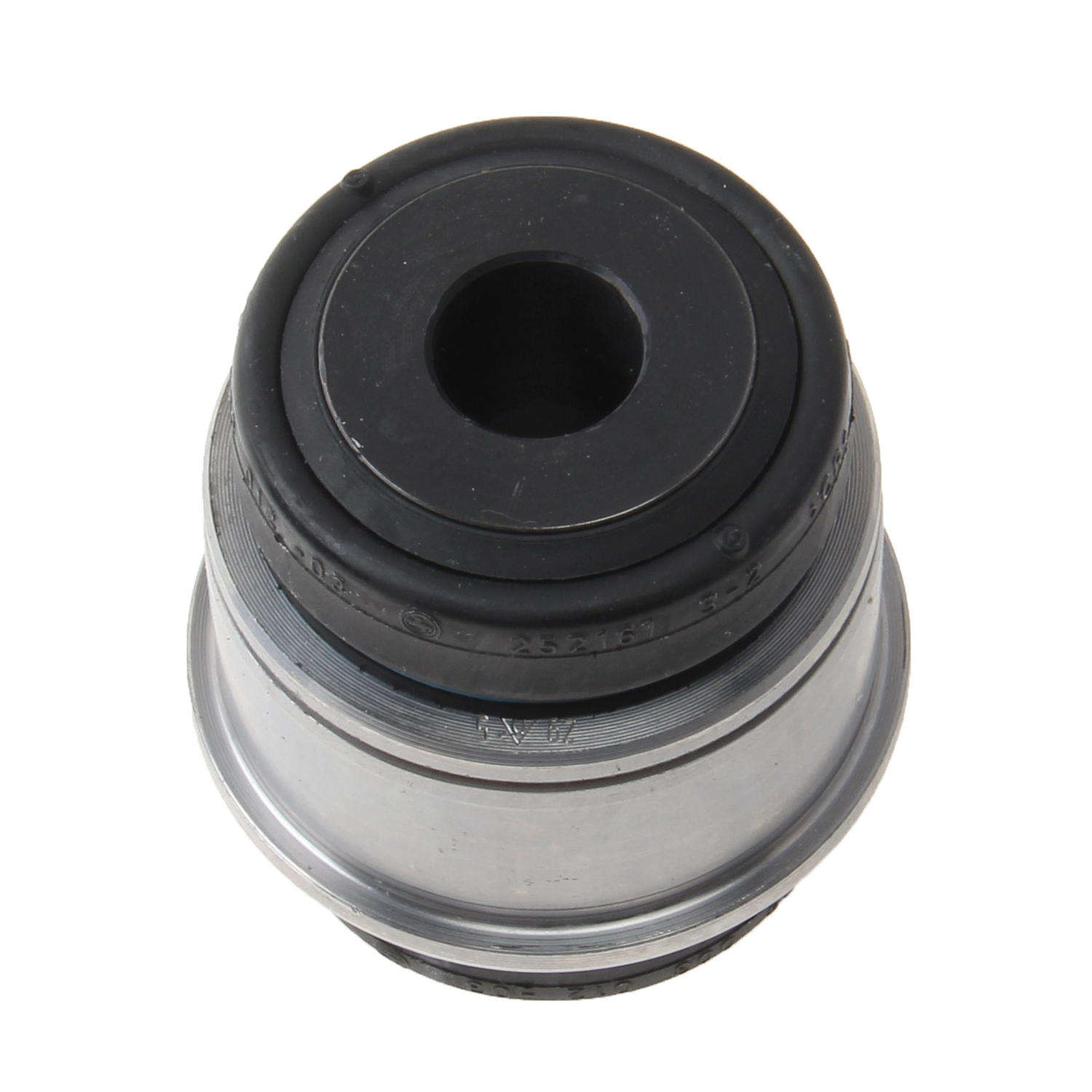Land Rover Control Arm Bushing 2888201