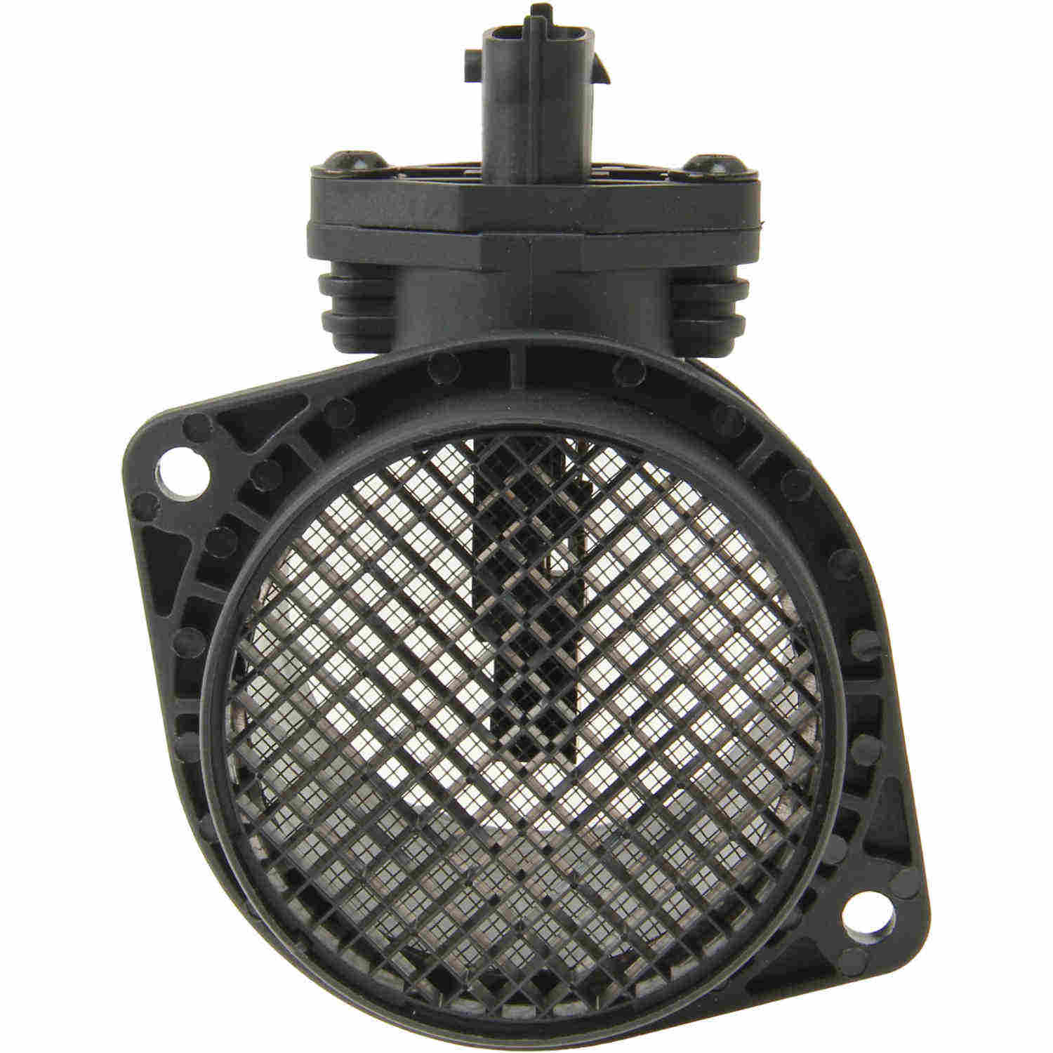 Volvo Mass Air Flow Sensor 30058