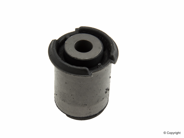 Land Rover Control Arm Bushing 3401601