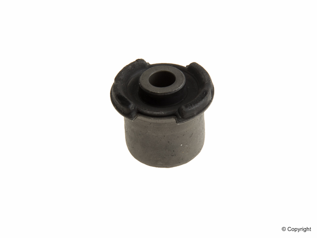 Land Rover Control Arm Bushing 3401801