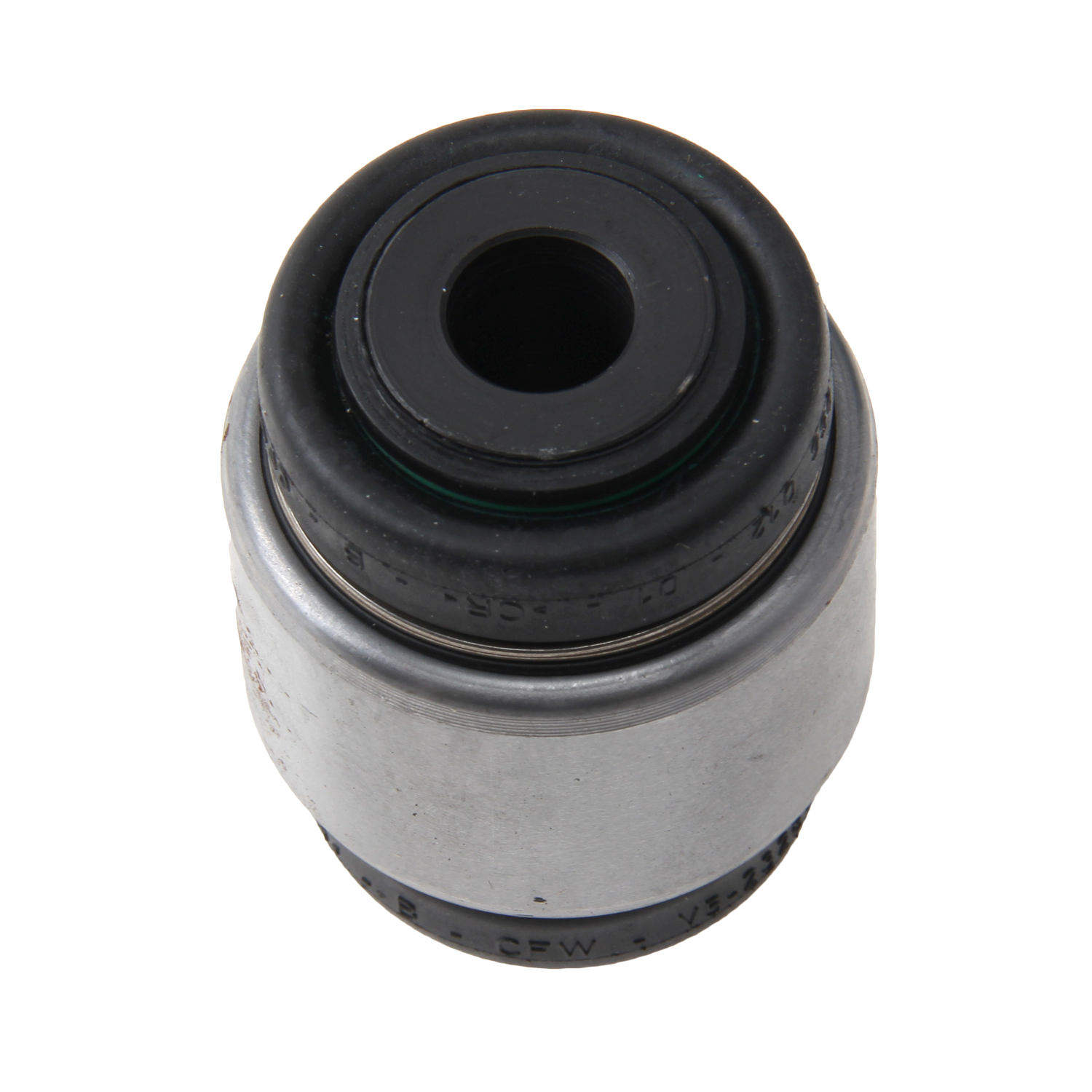 Land Rover Control Arm Bushing 3404501