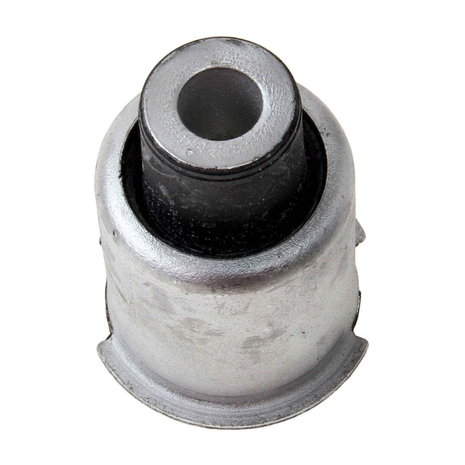 Land Rover Control Arm Bushing 3427701
