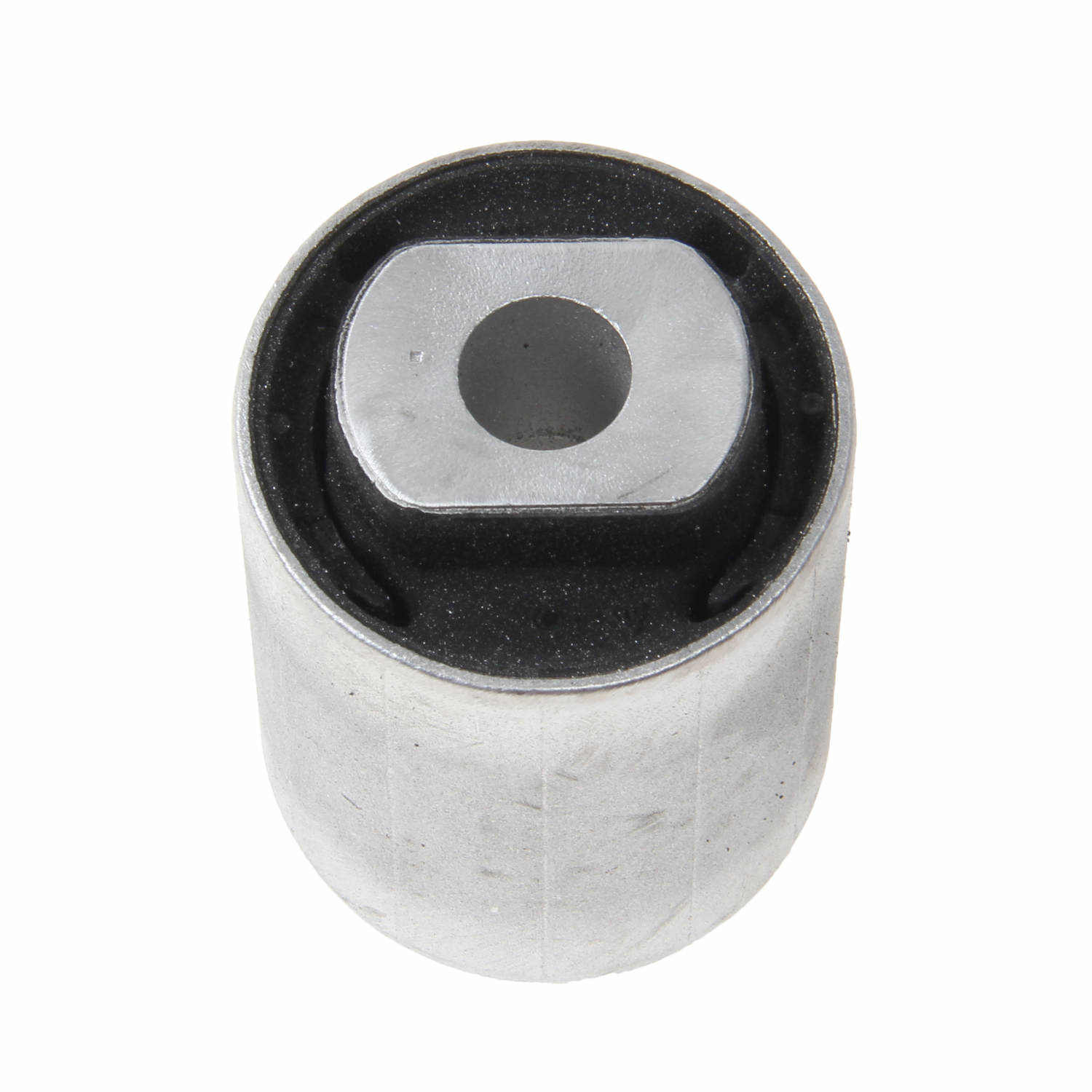 Land Rover Control Arm Bushing 3427801