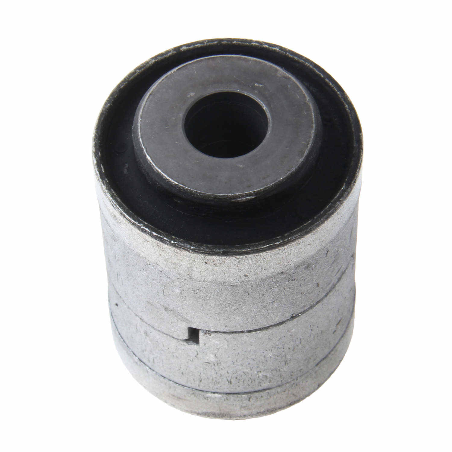 Land Rover Control Arm Bushing 3439101