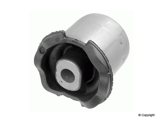 Land Rover Control Arm Bushing LR025159