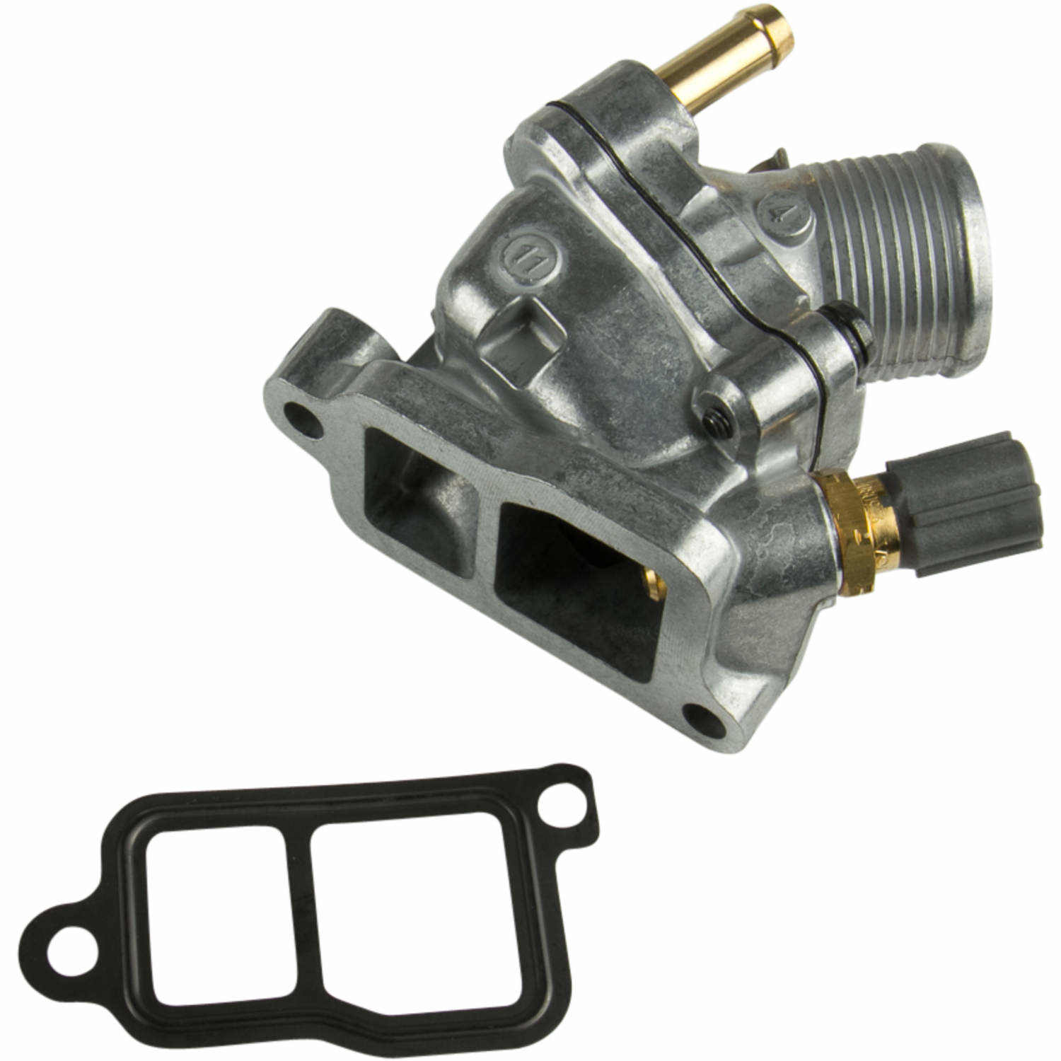 Volvo Coolant Thermostat 30777476