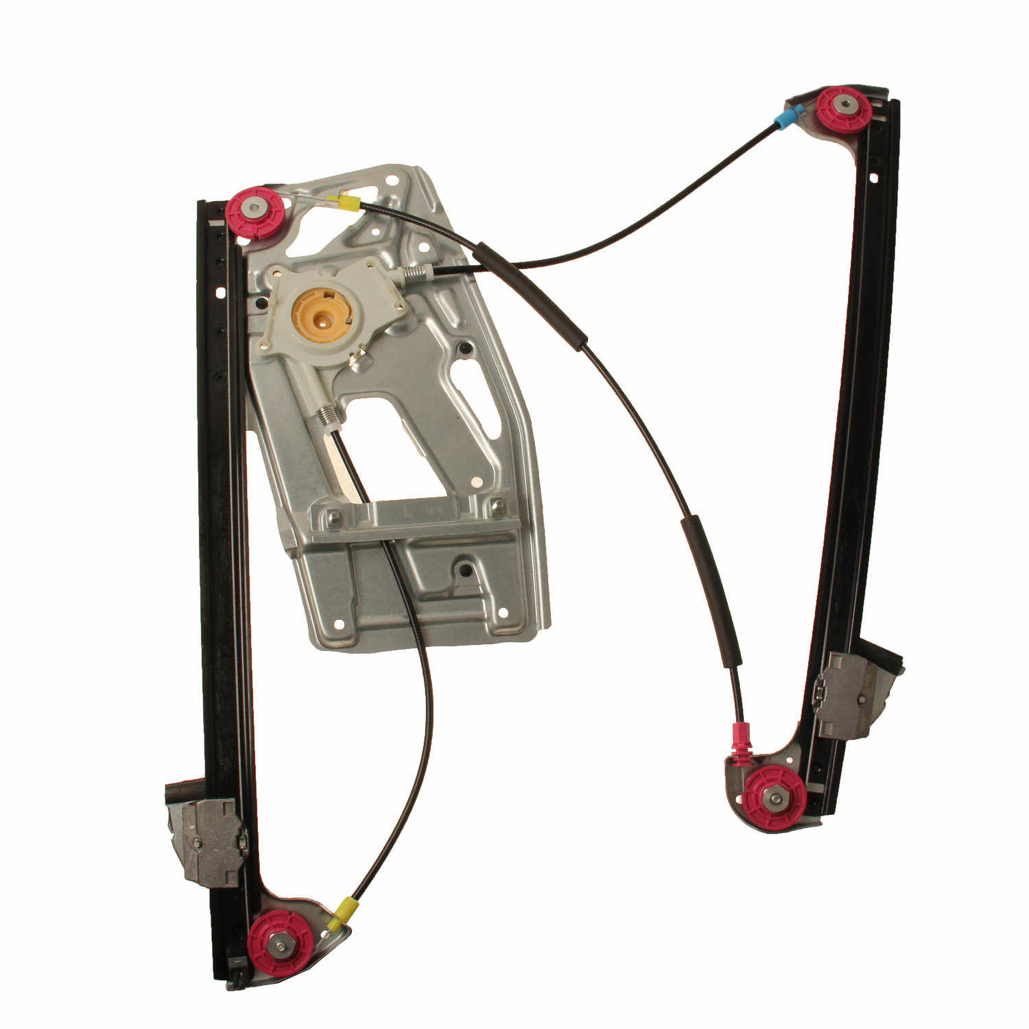 BMW Window Regulator 51338252393