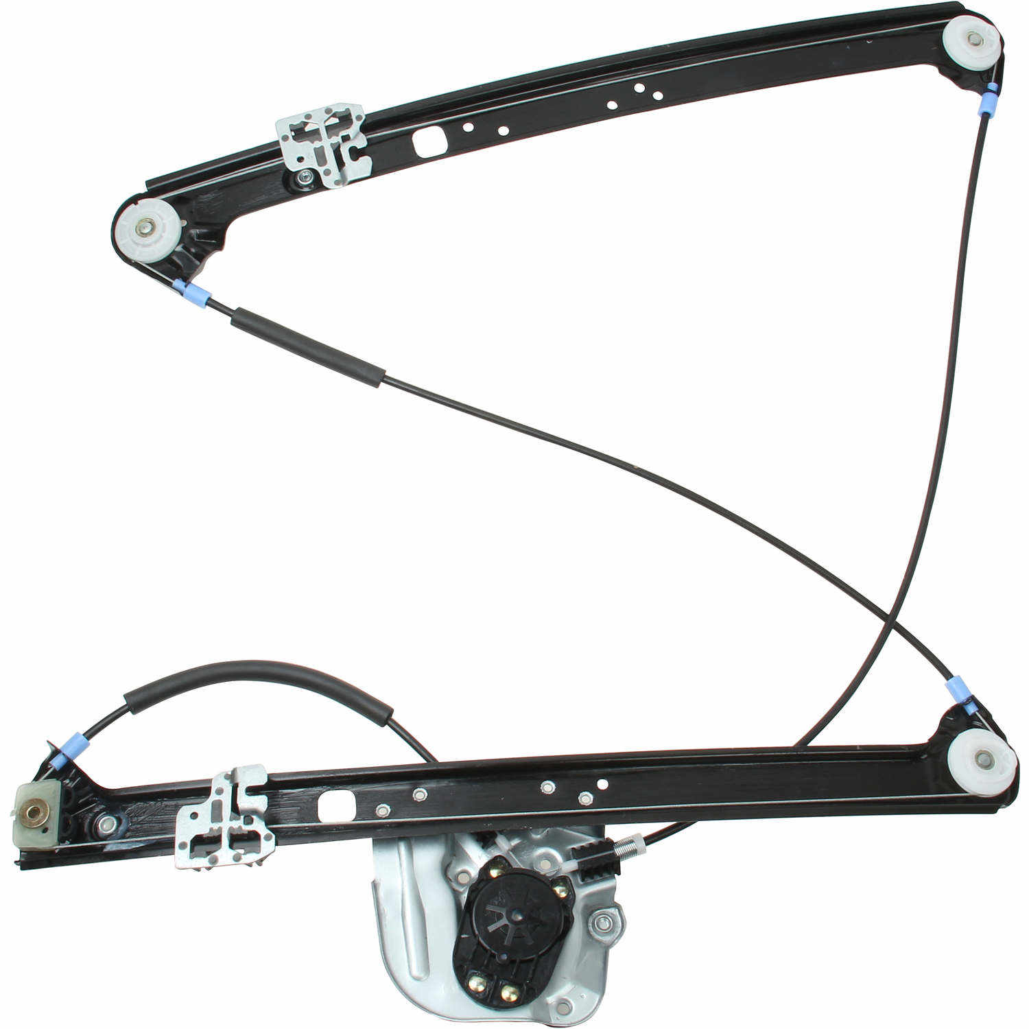 BMW Window Regulator 51338254912