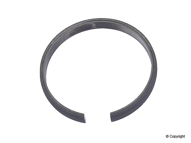 Porsche Manual Transmission Synchro Ring 71630230106