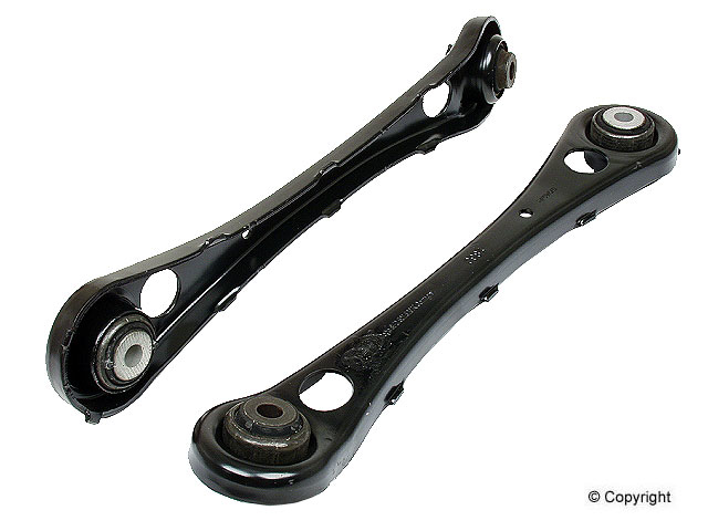 Volkswagen Guide Rod 2662802