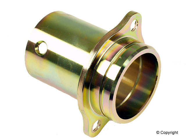 Porsche Clutch Release Bearing Guide Tube 91511608703