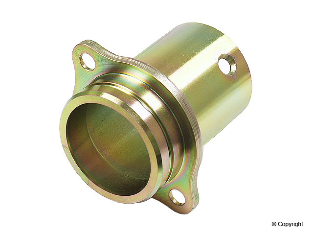 Porsche Clutch Release Bearing Guide Tube 91511608704