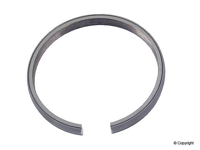 Porsche Manual Transmission Synchro Ring 91530230106