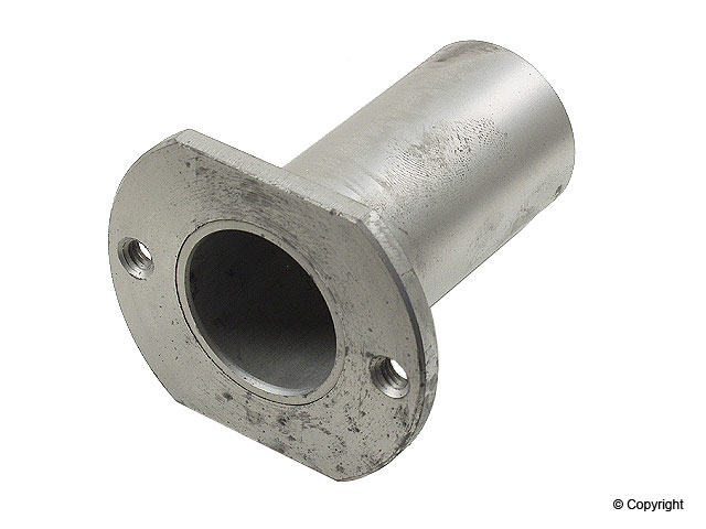 Porsche Clutch Release Bearing Guide Tube 92811608716