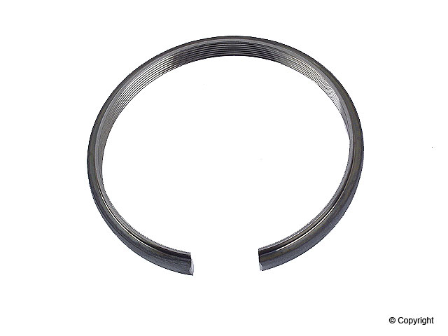 Porsche Manual Transmission Synchro Ring 93030230300