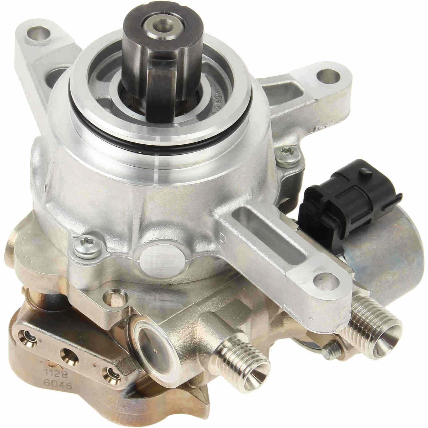 Porsche Direct Injection High Pressure Fuel Pump 948110315GX