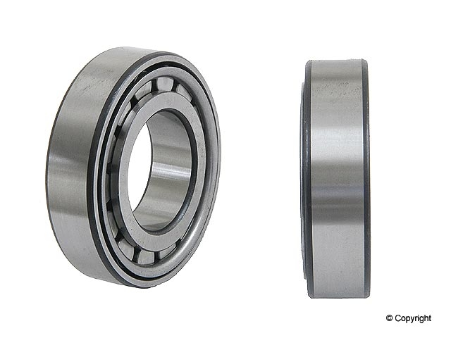 Porsche Manual Transmission Pinion Bearing 99911014600