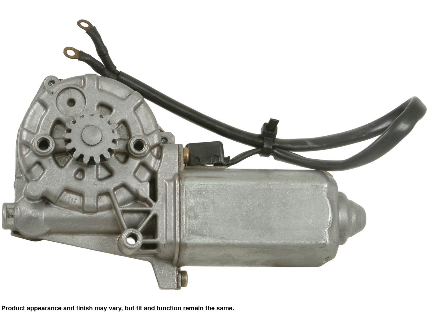 Mercedes Window Motor Remanufactured 0018204242