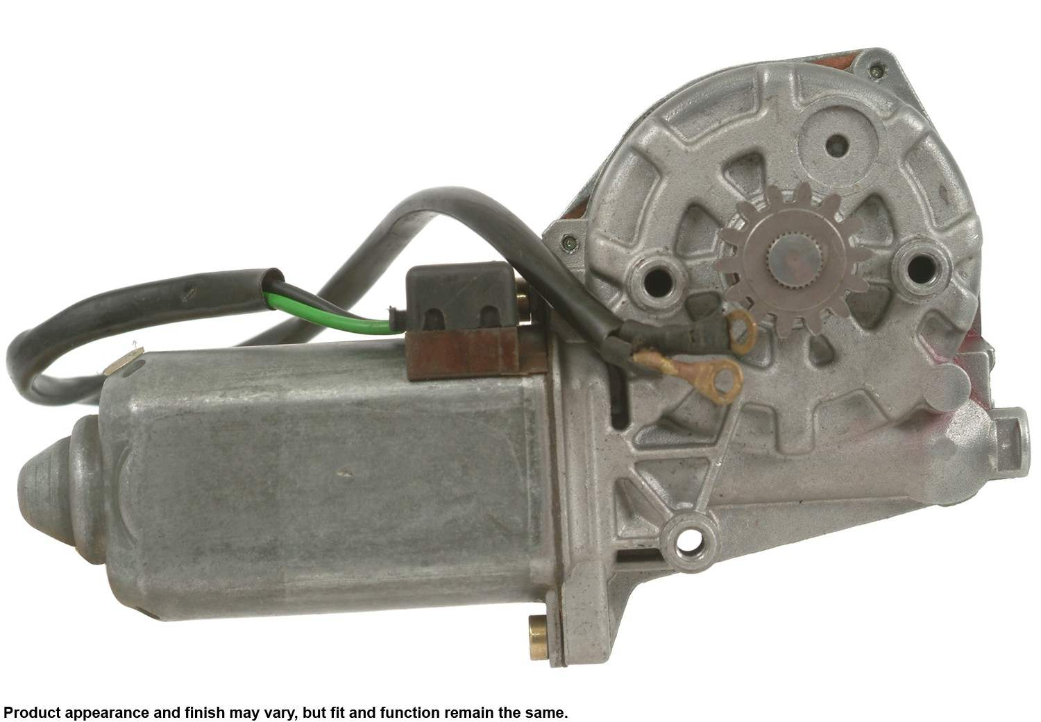 Mercedes Window Motor Reman Cardone 0018204342 RF