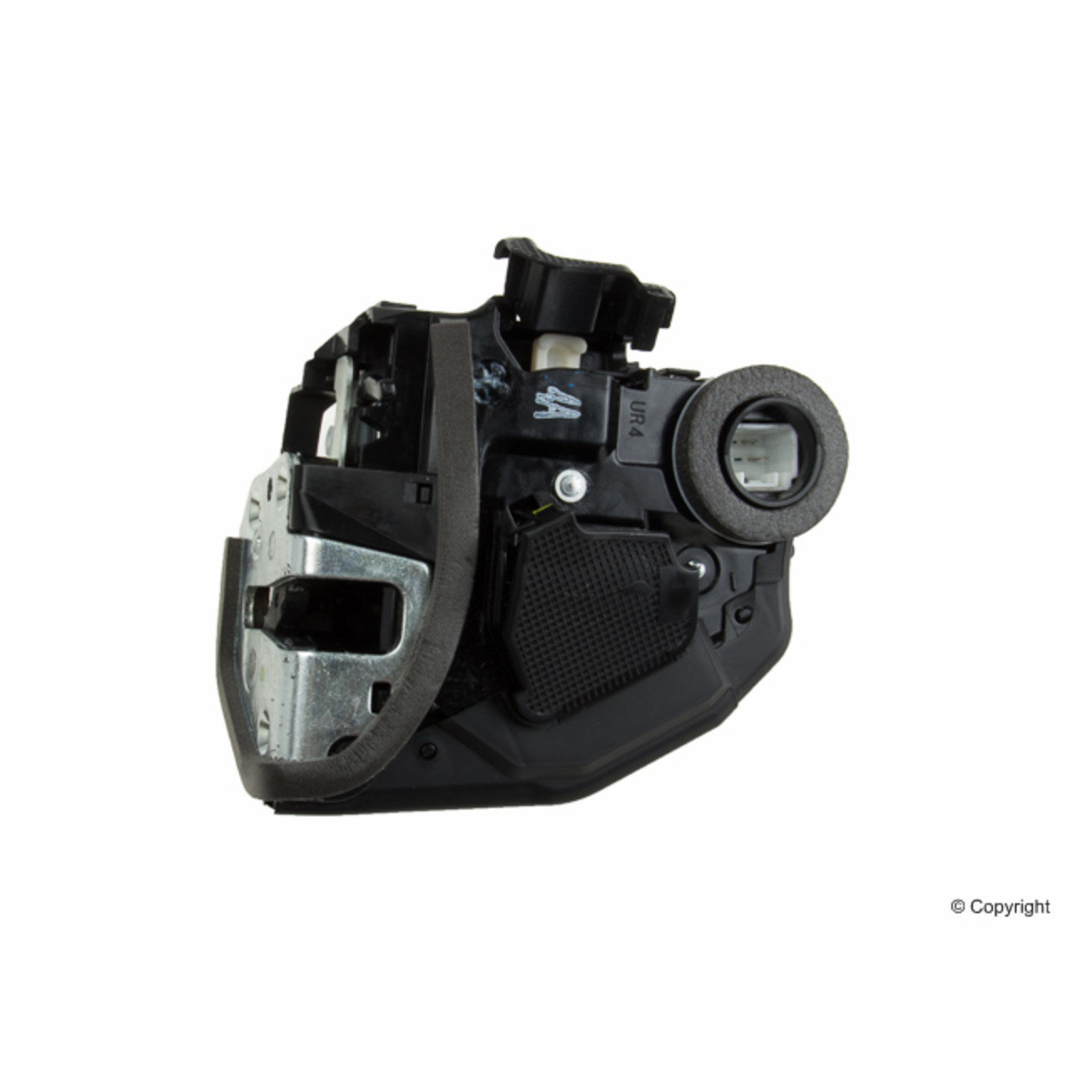 Lexus Door Lock Actuator Motor DLT023