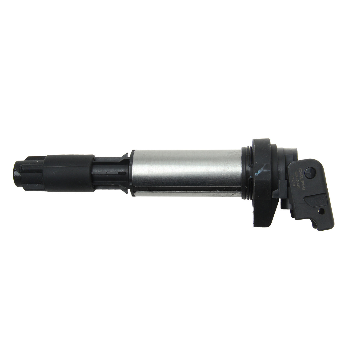 BMW Direct Ignition Coil GN10325