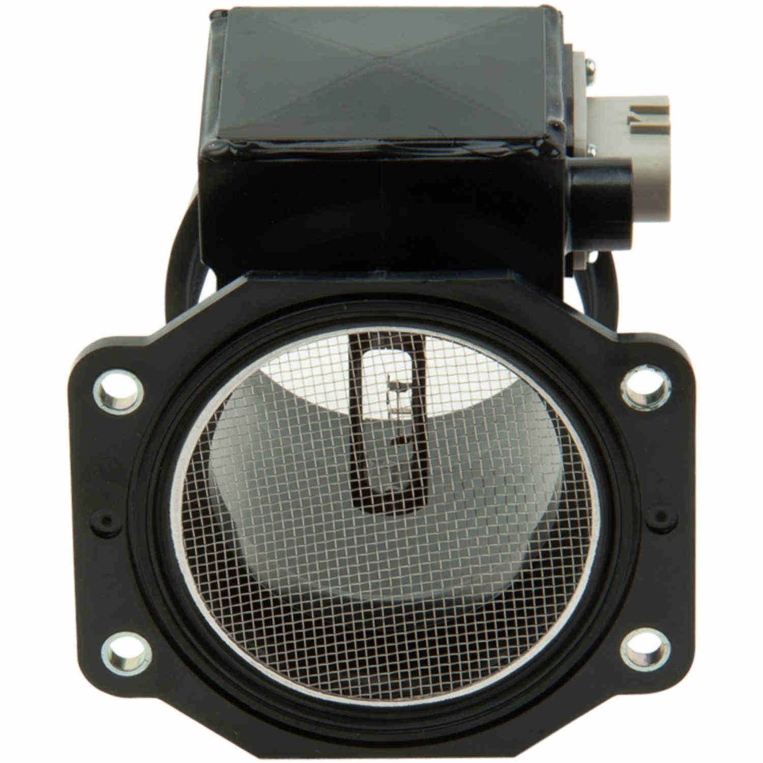Subaru Mass Air Flow Sensor MAF0096