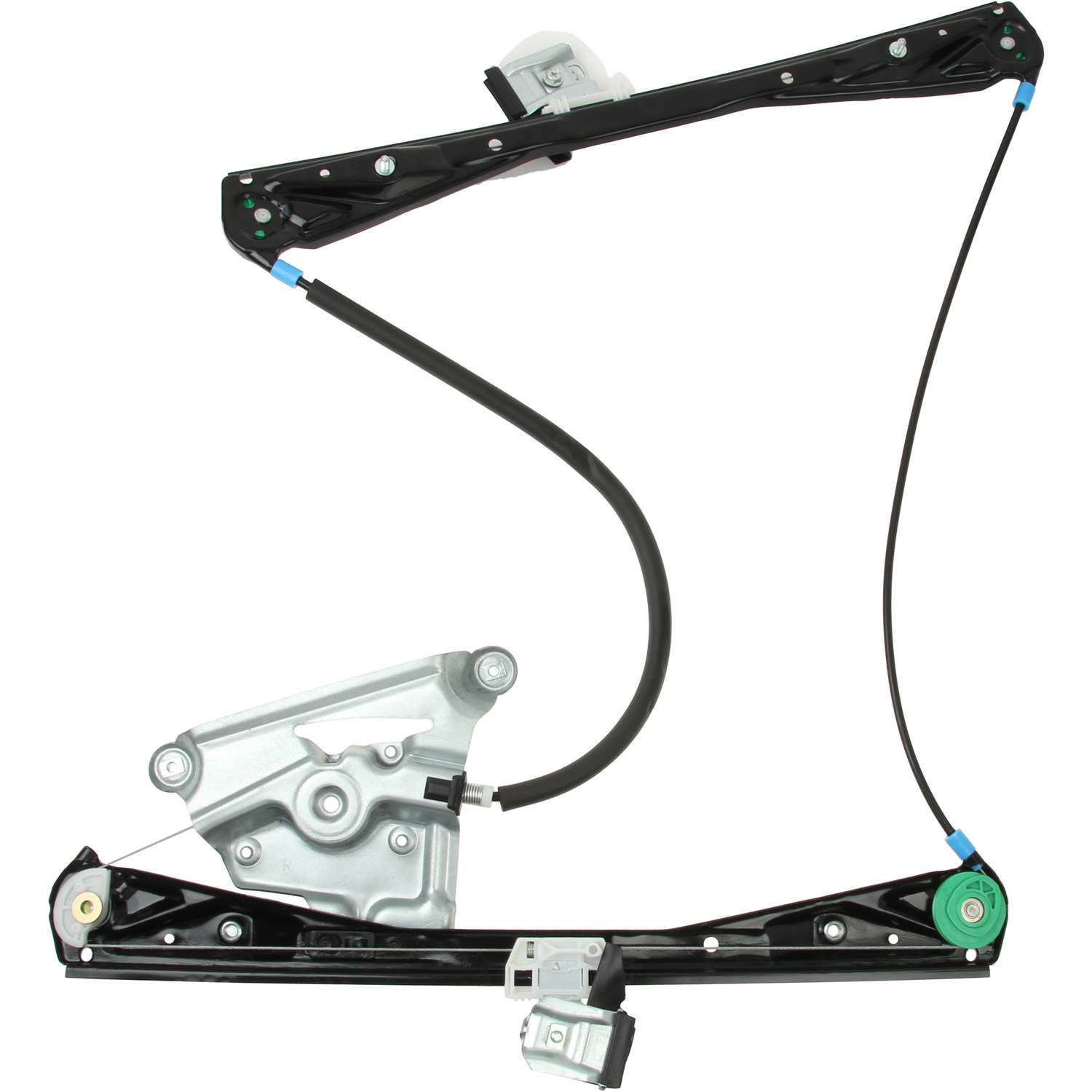 Jaguar Window Regulator XR843098PRM