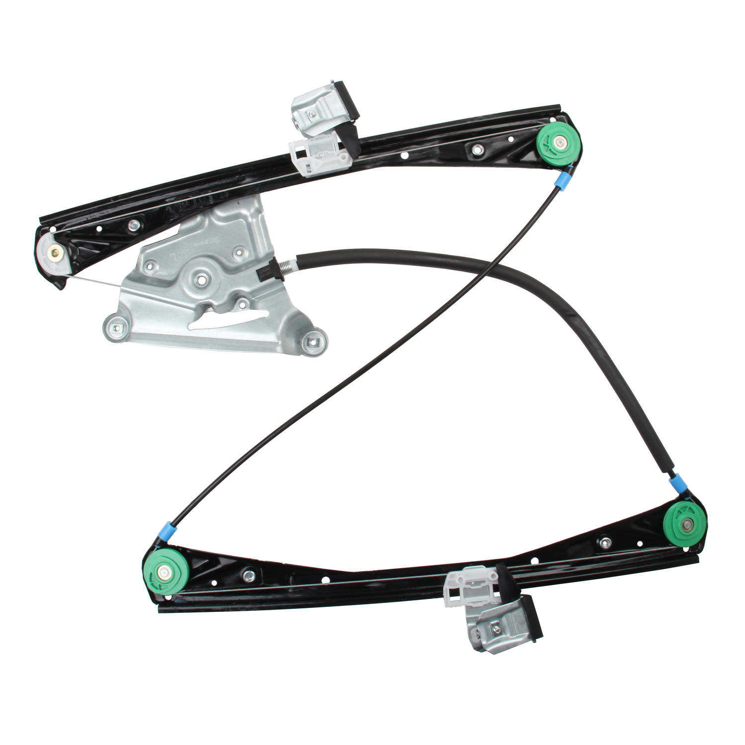 Jaguar Window Regulator XR848094PRM